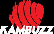 KAMBUZZ