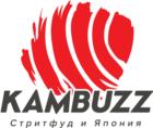 kambuzz-sticker