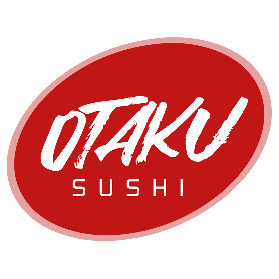 Otaku Sushi